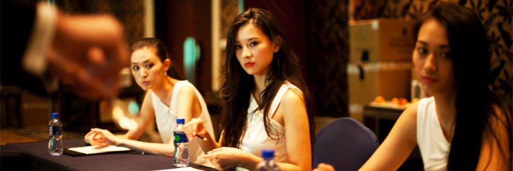zaken doen in China Business-doen-in-China-hulp-bij-het-zaken-doen-in-China-Innovatieve-technologische-uitvindingen-frontpage2
