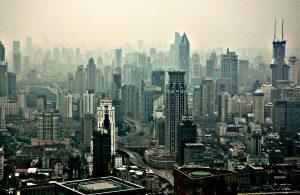 zaken doen in China Shanghai-business-china-nederlandse-onderneming-idee-hulp-succesvol-innovatieve-concepten