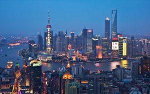 zaken doen in China Shanghai-business-china-nederlandse-onderneming-idee-hulp-succesvol-innovatieve-concepten-naar-china-reizen